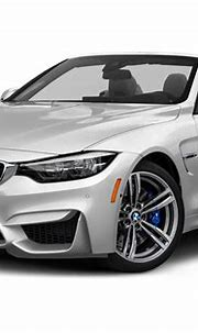 2020 BMW M4 Convertibles For Sale Near Me   Auto.com