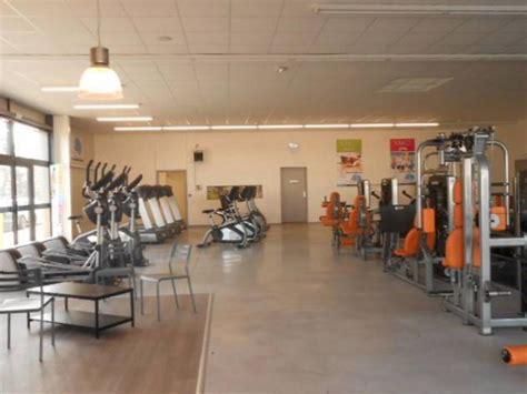 salle de sport tours l orange bleue tours nord tarifs avis horaires essai gratuit