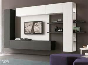 mobili tv sospesi ikea: voffca mobile tv colore ciliegio ... - Soggiorno Tv Ikea