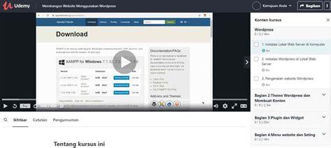 Dengan cara ini paket xtra unlimited turbo youtube yang kamu beli bisa dijadikan kuota reguler yang artinya bisa kamu gunakan untuk semuanya. Cara Inject Kuota Telkomsel 30Gb - Cara Tembak Paket Internet Dengan Aplikasi Tembak Paket ...