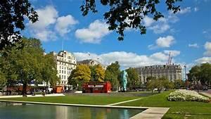 Parks In London : visit hyde park in london expedia ~ Yasmunasinghe.com Haus und Dekorationen