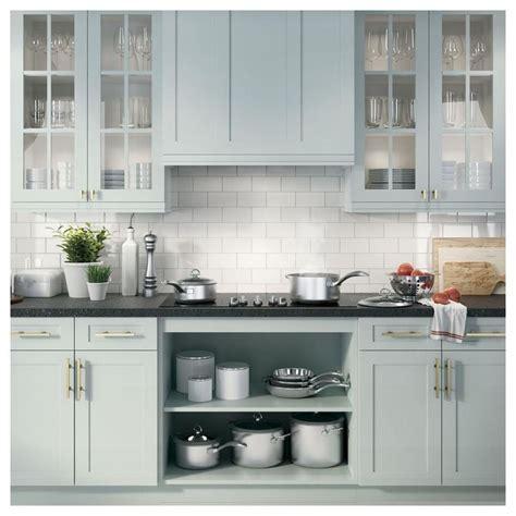 ge range hood insertjvc3300jsa the home depot kitchen