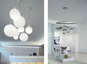 Lampadari Artemide: catalogo e prezzi dell edizione 2013 [FOTO] Design Mag