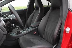Dacia Duster 2018 Boite Automatique : essai mercedes cla 180 cdi une mercedes avec un moteur de dacia duster ~ Gottalentnigeria.com Avis de Voitures