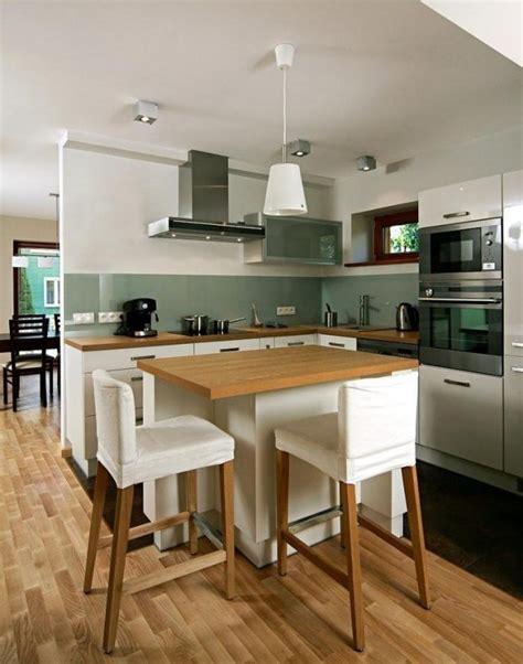 cuisine gris et vert armoires de cuisine blanches avec quels murs et crédence