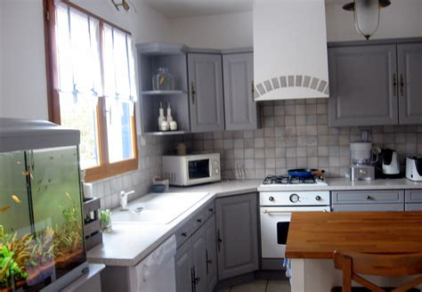 comment peindre du carrelage de cuisine comment peindre une cuisine gallery of peindre cuisine