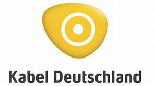 Kabel Vodafone Verfügbarkeit : kabel deutschland fernsehen und internet aus einer dose ~ Markanthonyermac.com Haus und Dekorationen