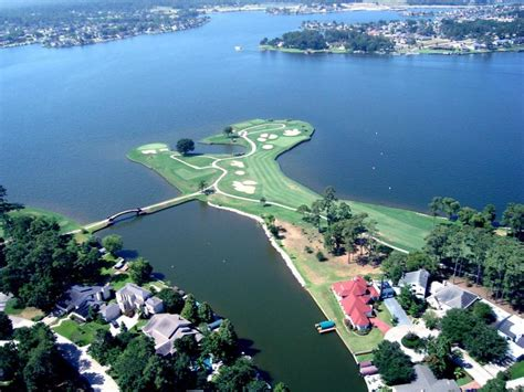 Party Boat Rentals Houston Tx by 9 Best Lake Conroe Montgomery Images On Pinterest Lakes
