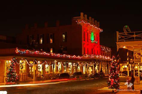 livinginurbansac downtown sacramento christmas lights