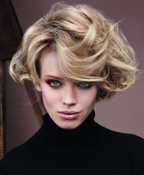 chic medium haircuts for wardrobelooks chic medium haircuts for wardrobelooks