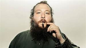 OTP 88: Action Bronson Mix – Onyx Truth
