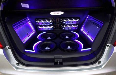 ideas  custom car audio  pinterest car audio car audio systems  custom car