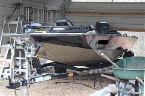 G3 Boats For Sale In Georgia by Used Freshwater Fishing G3 Boats Boats For Sale Boats
