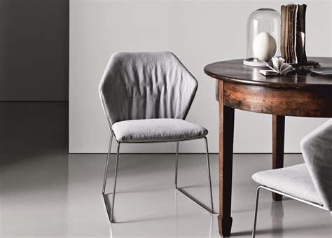 saba new york dining chair saba italia furniture