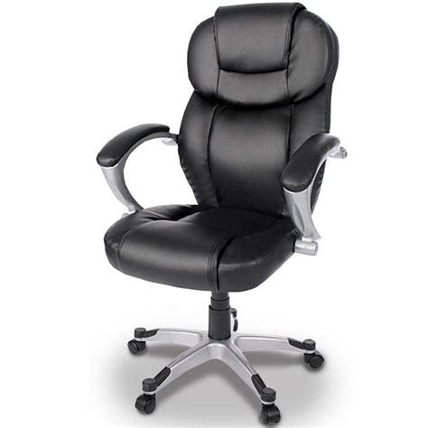 test de la chaise chaise bureau design