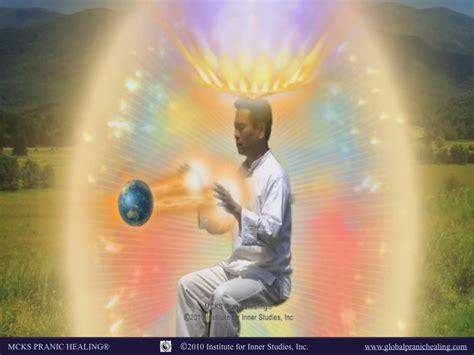 twin heart meditation stress management techniques