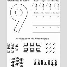 1000+ Ideas About Number 3 On Pinterest  Number 2, Numbers And Number 5
