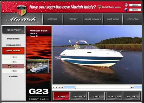 Bay Area Boats For Sale Craigslist by Sf Bay Area Tickets By Owner Craigslist Autos Post