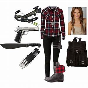17 Best ideas about Zombie Apocalypse Outfit on Pinterest   Zombie apocalypse gear Apocalypse ...
