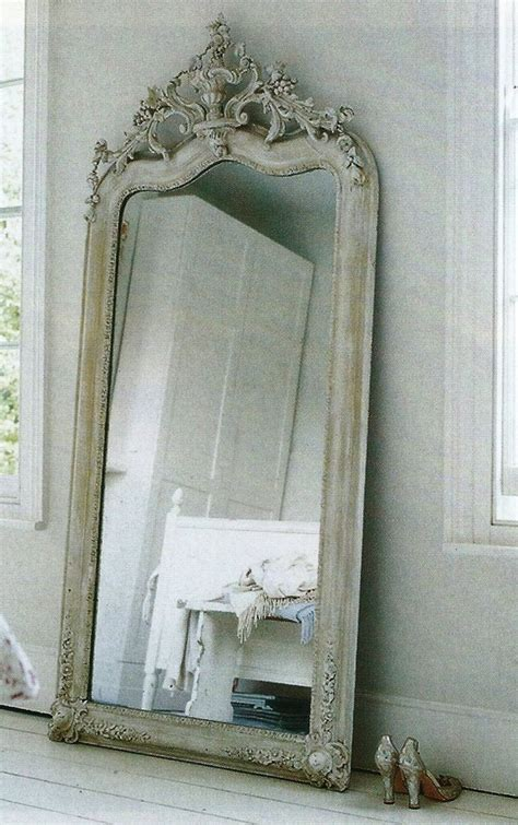 collection  large antique mirrors  sale mirror ideas