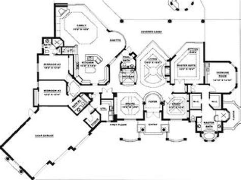 cool floor plans minecraft house designs blueprints cool house floor plans