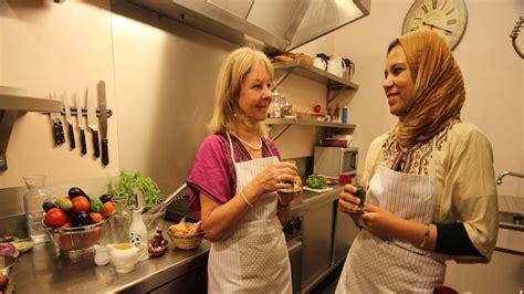 cours de cuisine rabat cours de cuisine au riad jona de marrakech