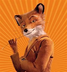 Mr Fox : mr fox fantastic mr fox wiki fandom powered by wikia ~ Eleganceandgraceweddings.com Haus und Dekorationen