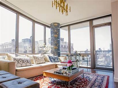Apartments York Luxury Nyc Apartment Recession Markets