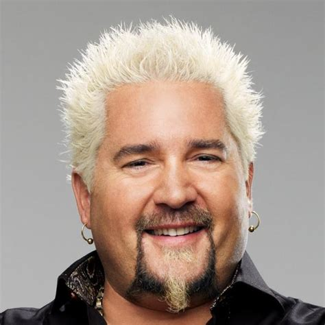 guy fieri food network