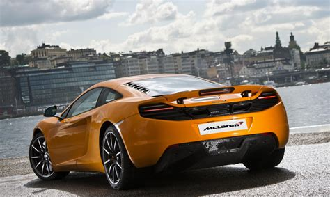 mclaren dealership mclaren bentley open new dealerships in stockholm