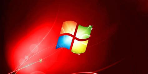 ecran noir bureau windows 7 fonds d 39 écran informatique maximumwallhd