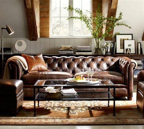 canapé sous fenetre le canapé quel type de canapé choisir pour le salon