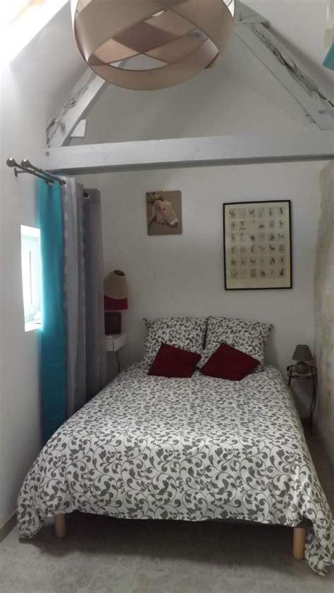 chambre notaire maine et loire saumur loire chambres et gite chambres familiales à