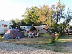 Camping Cap D Agde Avec Piscine : camping la p pini re au cap d 39 agde en 2013 camping cap d 39 agde camping piscine mobil home ~ Medecine-chirurgie-esthetiques.com Avis de Voitures