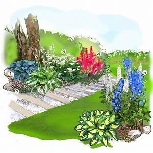 118 best jardin de rocailles images on pinterest rockery With superior amenagement jardin exterieur mediterraneen 1 plantes et amenagement jardin mediterraneen 79 idees