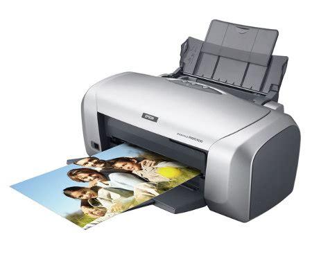 epson stylus  photo printer price  features price