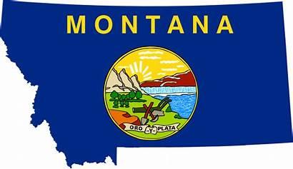 Montana Flag Map Svg Wikipedia Wiki