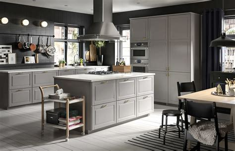 Ikea Kitchen Furniture by Ikea Wants You To Rent Its Furniture The Spaces