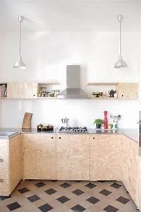 Küchen Selber Bauen : die besten 25 k che selber bauen ideen auf pinterest ~ Watch28wear.com Haus und Dekorationen