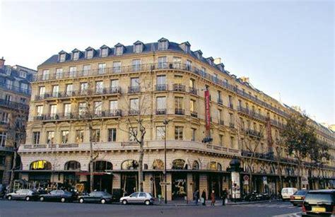 galeries lafayette maison shopping centres galerie lafayette maison