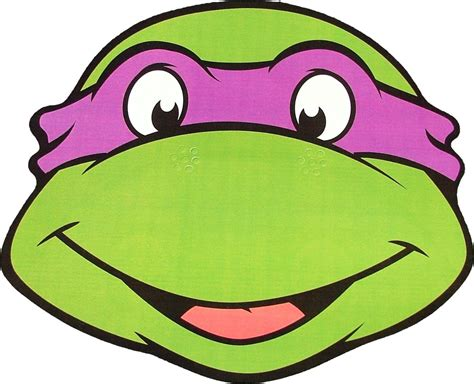 disney hd wallpapers teenage mutant ninja turtles faces