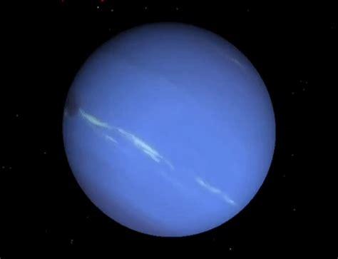 Find funny gifs, cute gifs, reaction gifs and more. Konstelasi Astronomi yang Memengaruhi Setiap Zodiak ...