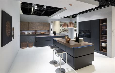 home design center miami nobilia kitchens