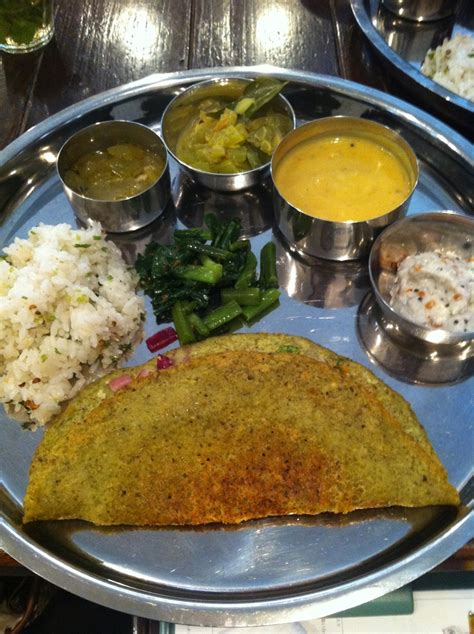 cuisine ayurveda ayurveda summer cooking course 2 meals