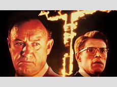Mississippi Burning New York Times What Was Fact vs Fiction