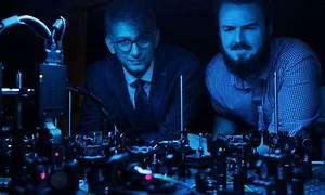 Protecting quantum computing networks against hacking threats