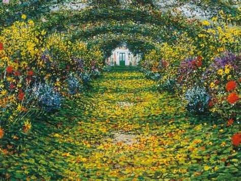 Gardens Colors And Free Wallpaper Download On Pinterest