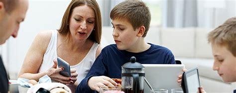 cell phone family plans best family cell phone plans nerdwallet