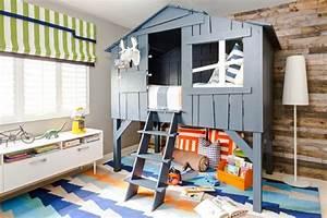 Boxsack Für Kinderzimmer : 1001 ideen f r kinderzimmer junge einrichtungsideen ~ Watch28wear.com Haus und Dekorationen