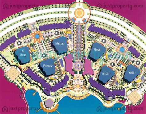 emaar  towers floor plans justpropertycom